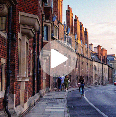 Cambridge (Reino Unido)