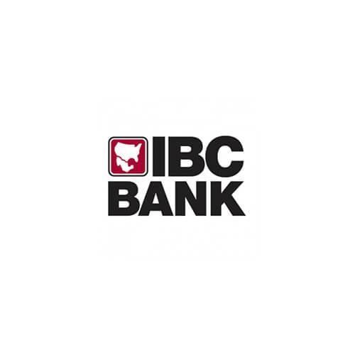 logo ibc bank