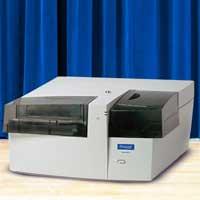 legacy card printer