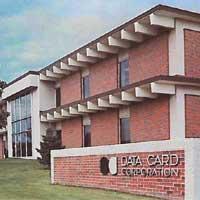 lagacy datacard image