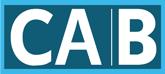 logo di cab