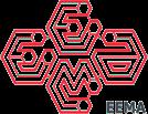 логотип eema