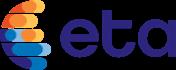 логотип eta
