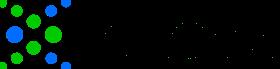 логотип nacha