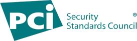 логотип pcissc