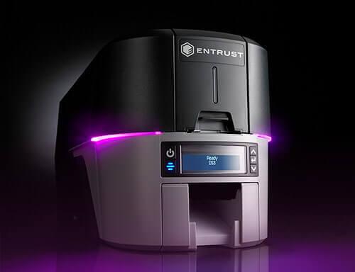 Sigma 프린터