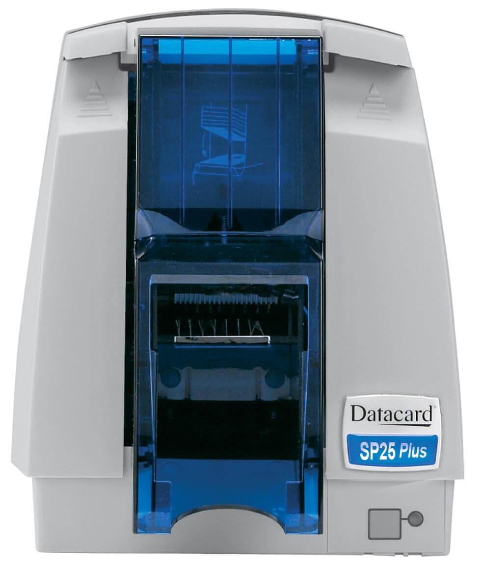 SP25 printer image