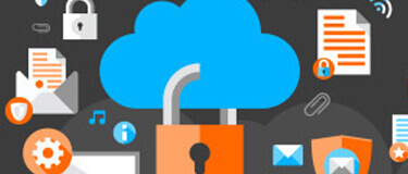 Cloud based auth services