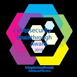 CyberSecurity Breakthrough Award