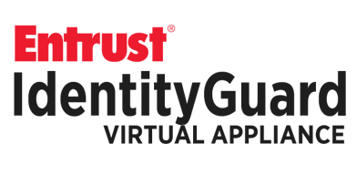 IdentityGuard virtual appliance