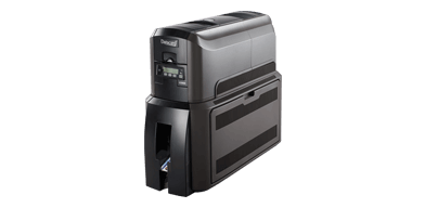 cd800 id card printer with lamination - Id Card Printer