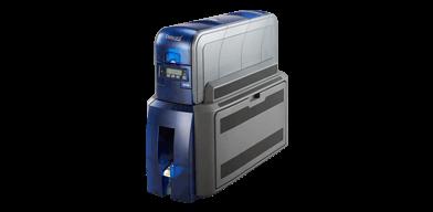 Id Card Printers Entrust Datacard