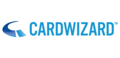 Cardwizard Financial Instant Issuance Software