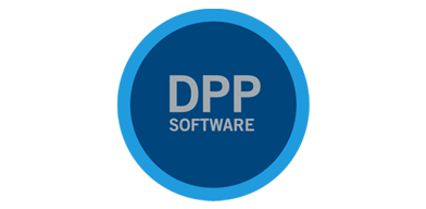 Data Production Process Software