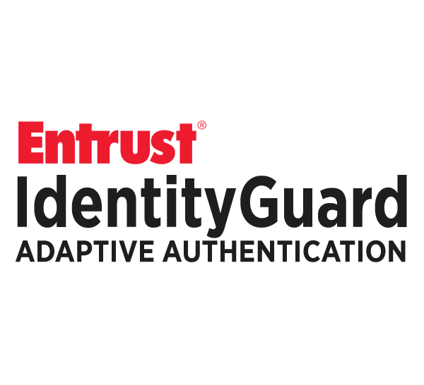 IdentityGuard adaptive authentication