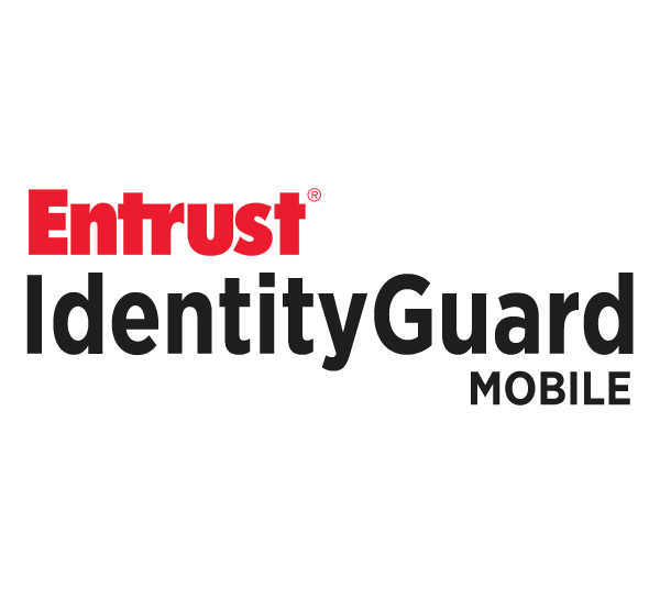Mobile One Time Password (OTP) | Strong Authentication | Entrust