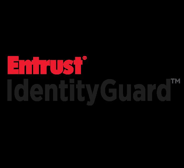 Two Factor Authentication (2FA) Solution | Entrust Datacard