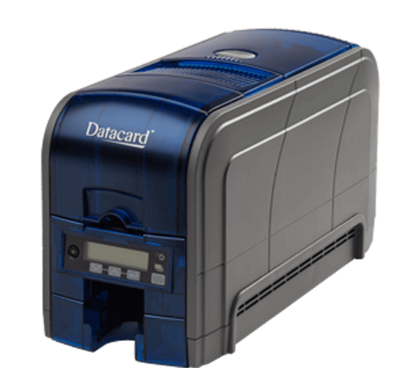 https://www.entrustdatacard.com/-/media/images/products/product-images-600×546/desktop-card-printers/sd160_600x546.png