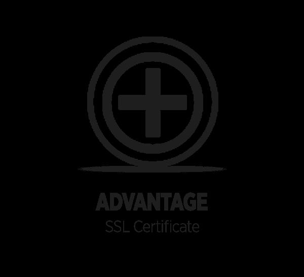 Organization Validation (OV) Dual Domain SSL Certificate | Entrust ...