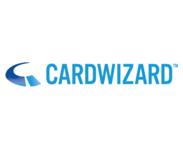 CardWizard Software   Financial Instant Issuance   Entrust