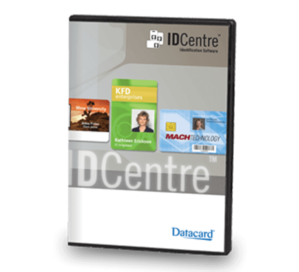 Datacard ID Card Printer Drivers and Support - IDCentre