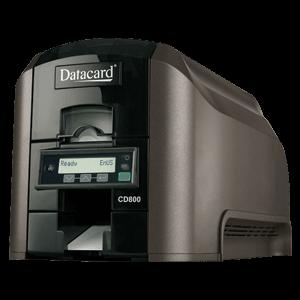 cd800 series id card printer support entrust datacard rh entrustdatacard com zebra stripe printer manual zebra stripe printer s600 manual