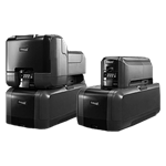 ce870 printer image