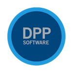 Data Production and Process Management Software