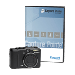 Photo Pointe™ Solutions