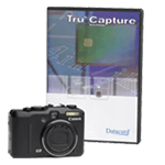 Datacard® Tru™ Photo Solution