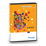WebID Identity Information Software
