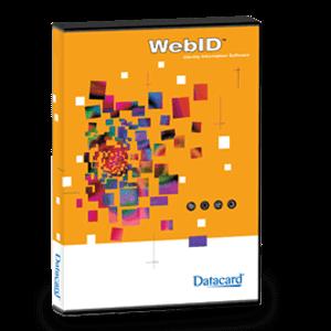 WebID Identity Information Software