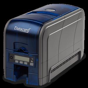 SD160 Printer Support