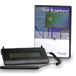 Tru Signature Solution with Digital Signature Pad