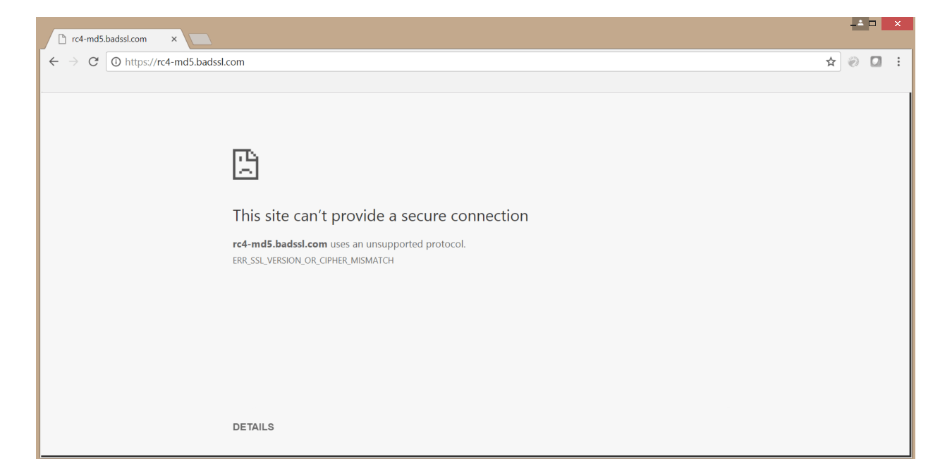 Use ssl to avoid browser warnings entrust datacard to summarize what message are you broadcasting to visitors who come to your website theres nothing more unwelcoming than a browser warning telling them xflitez Image collections