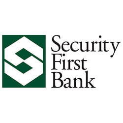 Security First Bank Case Study