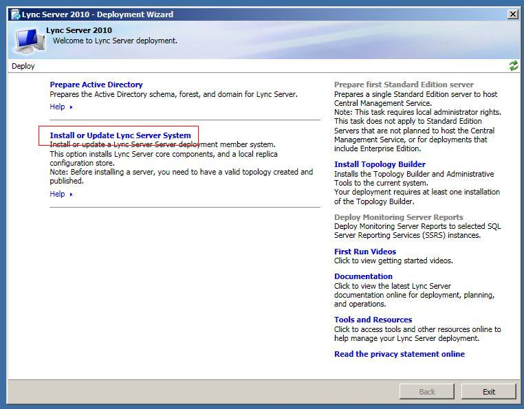 How do i generate a csr on edge server with microsoft lync 2010 entrust certificate services support knowledge base yadclub Images